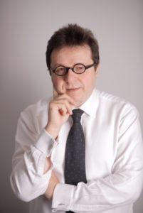 Dario De Cicco